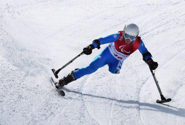 امروز 9 مارس افتتاحیه بازی های پارالمپیک زمستانی 2018 پیونگ چانگ