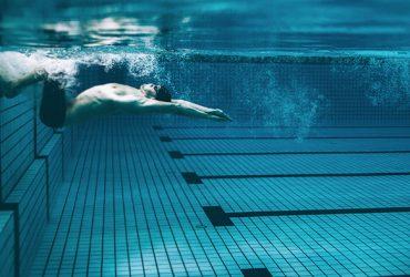 11 تمرین کارآمد برای تقویت ریه ها !