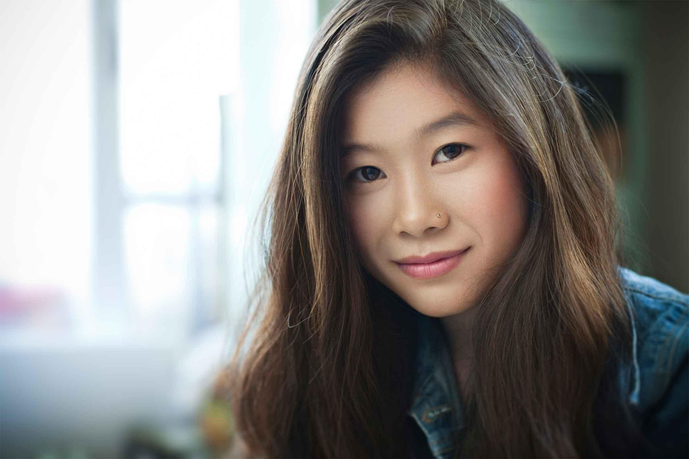مدل موی زن ها و سبک شخصیت شان