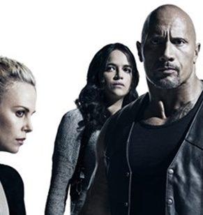 سریال Fast & Furious توسط شبکه نتفلیکس در حال تولید است