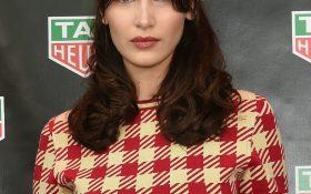 مدل موهای سبک رترو و انتخاب آن ها توسط افراد مشهور در جهان !