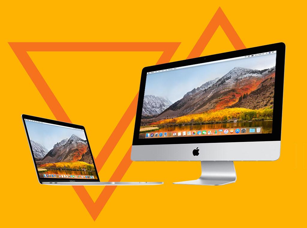 هشدار به کاربران مک ، اپل به زودی پشتیبانی از برنامه های 32 بیتی را متوقف خواهد کرد !