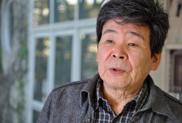 ایسائو تاکاهاتا کارگردان افسانه ای استودیو جیبلی در سن 82 سالگی درگذشت