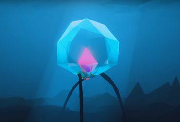 جدیدترین آهنگ جان هاپکینز Everything Connected را با انیمیشنی زیبا تماشا کنید