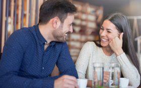 مردان به چه نکاتی در مورد زنان دقت می کنند ؟