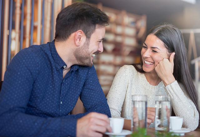 مردان به چه نکاتی در مورد زنان دقت می کنند
