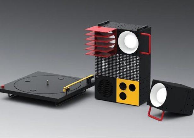 اطلاعات جدید در ارتباط با همکاری Teenage Engineering با IKEA