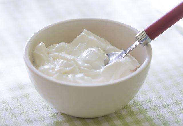 مواد غذایی که سبب چربی سوزی سریع می گردند