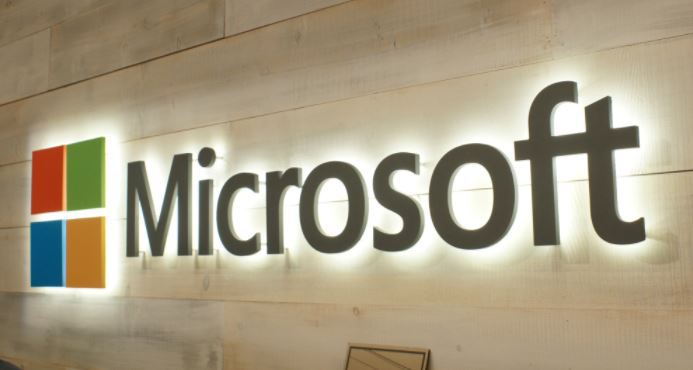 مایکروسافت دوره های آموزشی هوش مصنوعی برگزار می کند !!!