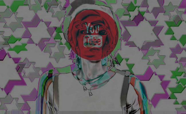 بررسی دلایل روانشناختی حمله ی نسیم اقدم به یوتیوب و تاثیر شبکه های اجتماعی در این اقدام