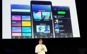 اپلیکیشن اسپاتیفای با ویژگی هایی جالب برای کاربران رایگان بروزرسانی می شود