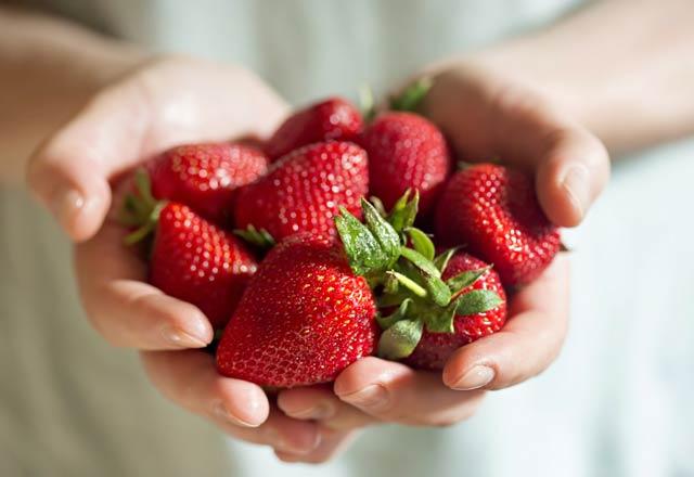 برای جلوگیری از ابتلا به سرطان پروستات این مواد غذایی را مصرف کنید