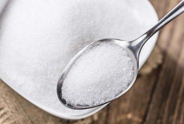 یک فایده جدید شکر برای بدن کشف شد !