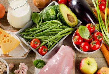 برای جلوگیری از ابتلا به سرطان پروستات حتما این مواد غذایی را مصرف کنید !