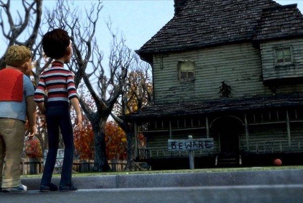 فیلم های پیشنهادی برای طرفدارن سریال Stranger Things
