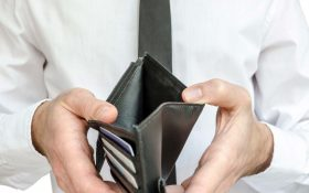 5 ترفند کارآمد برای پس انداز کردن و صرفه جویی در هزینه ها