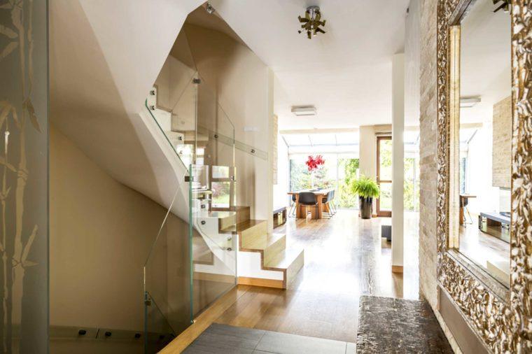 راهکارهایی ارزان برای داشتن خانه ای لوکس و شیک