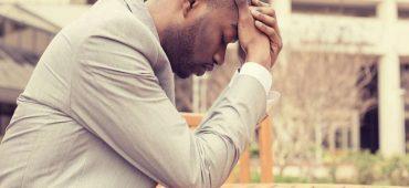 آیا درمان طبیعی بیماری پانیک اتک (وحشت زدگی) امکان پذیر است؟