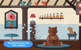 بهترین اپلیکیشن های موسیقی و آهنگسازی برای کودکان به انتخاب مجله وارونه (بخش اول)