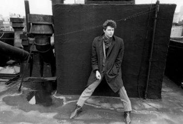 گلن برانکا Glenn Branca یکی از پیشگامان موسیقی تجربی و آوانگارد درگذشت