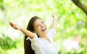 9 ماده مغذی برای داشتن بهاری پر انرژی تر !