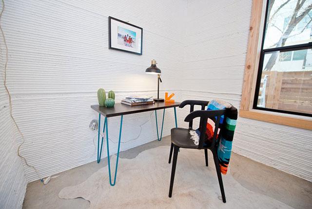 ایده های تزئینی برای دکوراسیون فضاهای کوچک و محدود