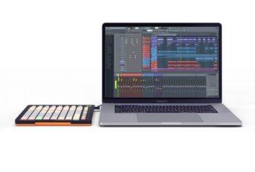 اف ال استودیو 20 منتشر شد ، سرانجام قابلیت پشتیبانی از مک اضافه شد !