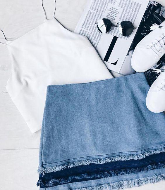 کفش های اسپرت برای بهار و تابستان 97