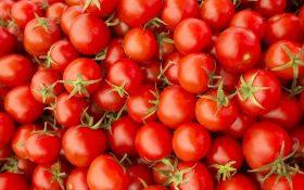 کارشناسان هشدار می دهند :خوردن گوجه فرنگی در وعده سحری مضر است !