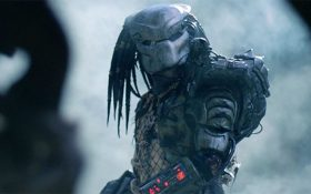 اولین تریلر رسمی فیلم The Predator ساخته شین بلک را تماشا کنید !