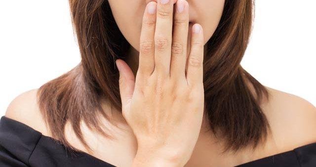 خوردنی هایی که در ماه مبارک رمضان باعث رفع بوی بد دهان می گردد !