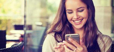 با 6 فایده شبکه های اجتماعی آشنا شوید !