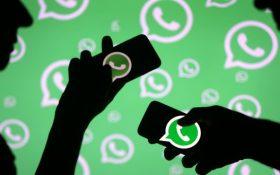 WhatsApp میلیون ها کاربر را مسدود خواهد کرد !