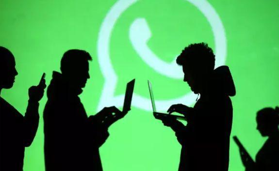 WhatsApp میلیون ها کاربر را مسدود خواهد کرد