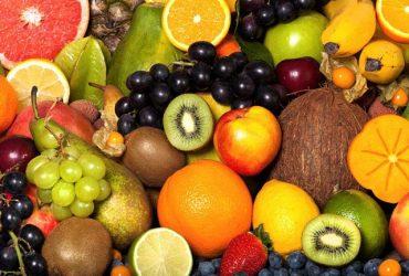 8 ماده غذایی و نوشیدنی که در آینده ای نزدیک از بین خواهند رفت !