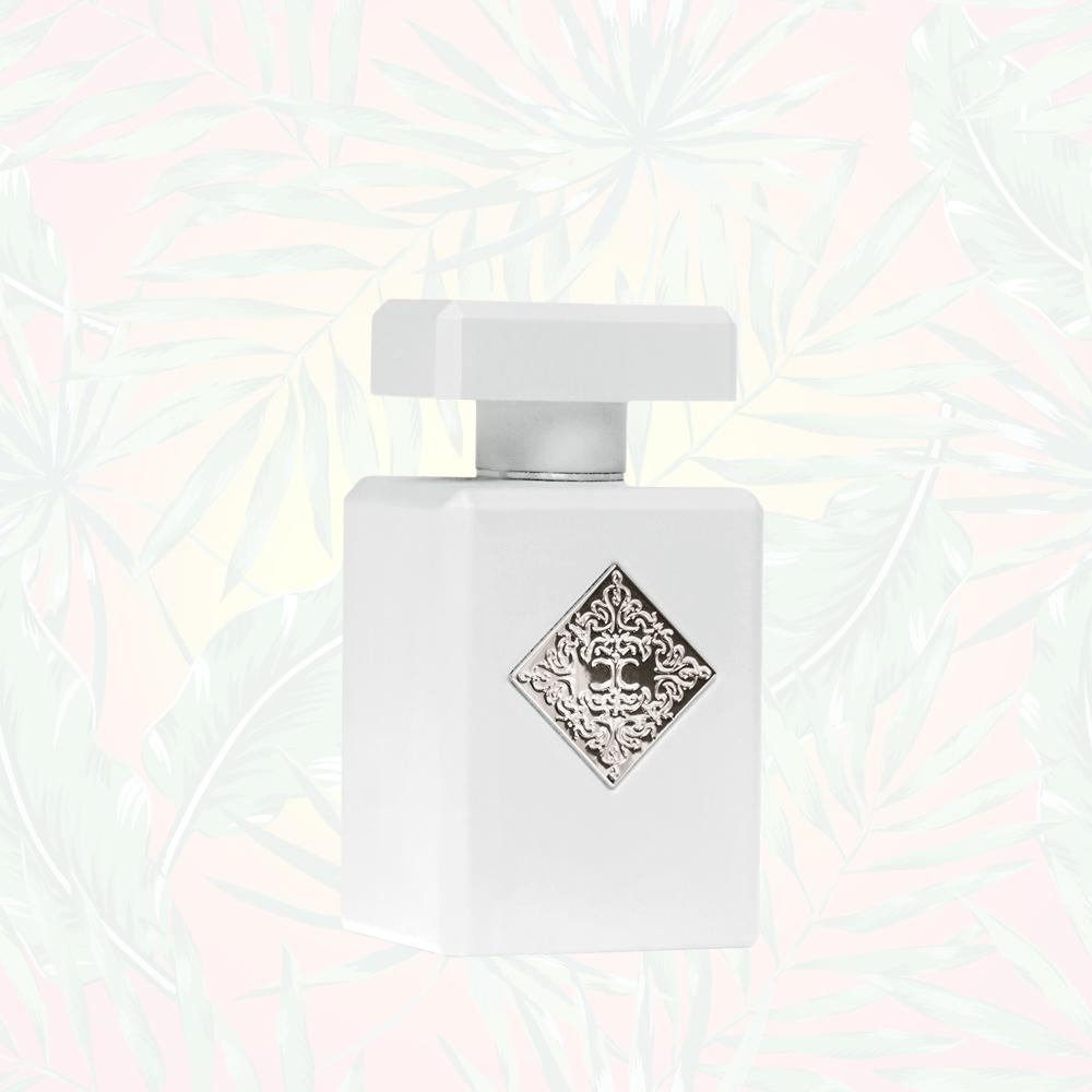 بهترین عطرهای زنانه بهار و تابستان ۹۷
