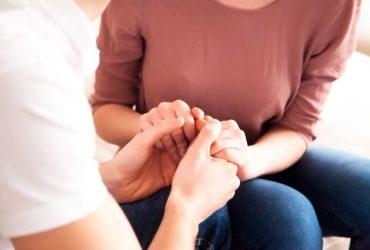 بخشش کلید داشتن ازدواج موفق نیست ، بلکه آن را بدتر می کند!!!