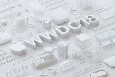 هر آنچه که در کنفرانس توسعه دهندگان اپل WWDC 2018 معرفی شد