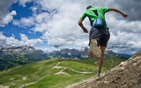 درمان علائم اسکیزوفرنی با ورزش های هوازی !!!