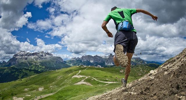 درمان علائم اسکیزوفرنی با ورزش های هوازی