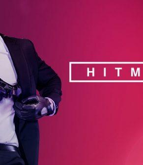 اولین تریلر بازی هیتمن 2 قبل از نمایشگاه E3 منتشر شد !