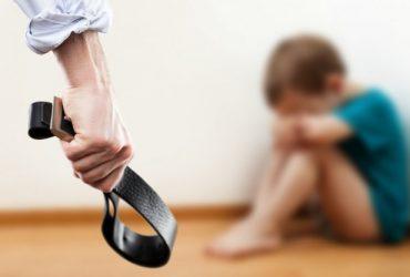 اثرات منفی کتک زدن کودکان و 3 راهکار برای جلوگیری از آن