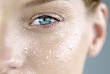 صحیح ترین روش برای آبرسانی پوست چیست ؟