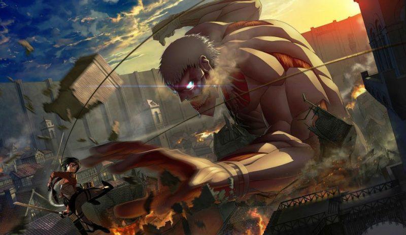 اطلاعات تکمیلی درباره فصل سوم انیمه Attack on Titan به همراه تریلر و پوستر