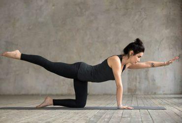 نکاتی برای بازده بیشتر از تمرینات ورزشی !