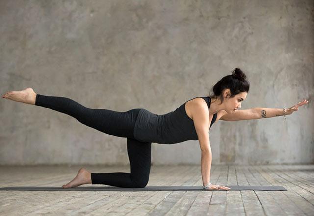 نکاتی برای بازده بیشتر از تمرینات ورزشی