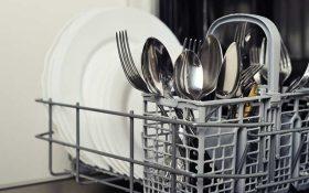 13 ظروف آشپزخانه که نباید در ماشین ظرفشویی شسته شود !