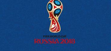 نگاهی به کمپ های اقامتی تیم های حاضر در جام جهانی 2018