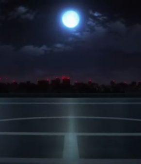 بررسی قسمت 11 فصل سوم انیمه توکیو غول Tokyo Ghoul:re