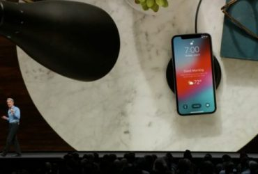 دو ویژگی اندروید به طور رسمی در iOS 12 حضور دارد!